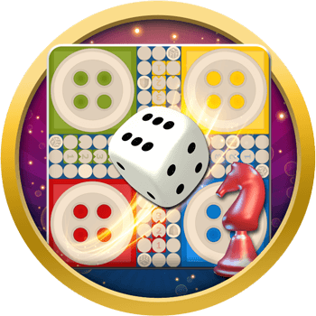 Play Ludo game free