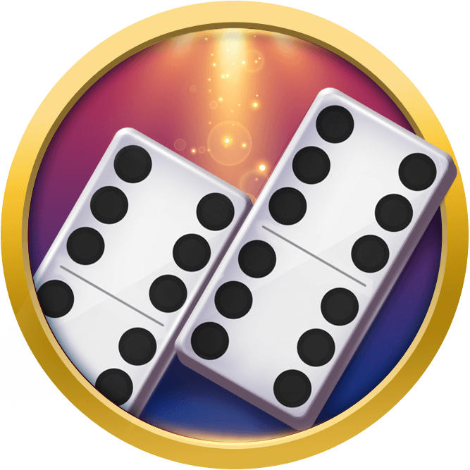 Online Dominoes Game