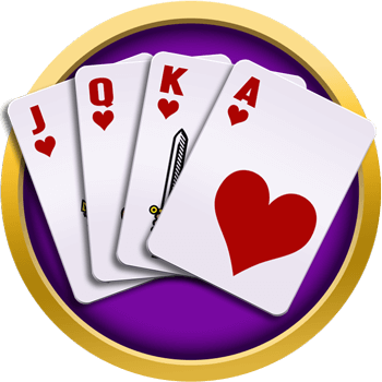 Rummy free game