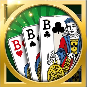 Skat card game