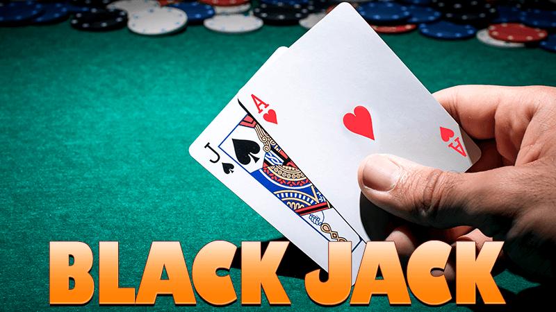 iki kişilik blackjack kart oyunu