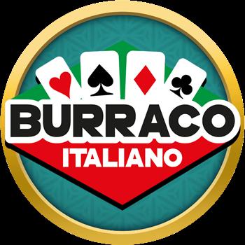 Burraco Italiano